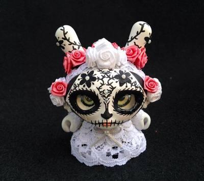 Skull_girl_ofelia-jump_jumper_ant-dunny-self-produced-trampt-215226m