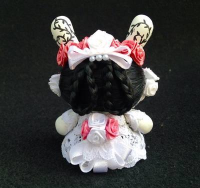 Skull_girl_ofelia-jump_jumper_ant-dunny-self-produced-trampt-215227m