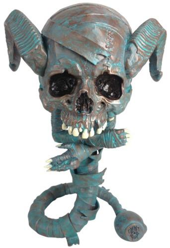 Sync_pushead_snotblower_teal_blue_ver-pushead-snotblower-medicom_toy-trampt-215314m