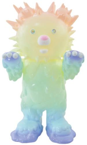 Baby_inc_7th_color_-_pastel_rainbow_gid-instinctoy_hiroto_ohkubo-baby_inc-instinctoy-trampt-215322m