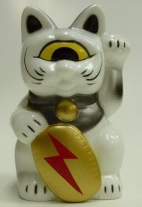 Fortune_cat_baby_white__black_inazuma-mori_katsura-fortune_cat-realxhead-trampt-215429m