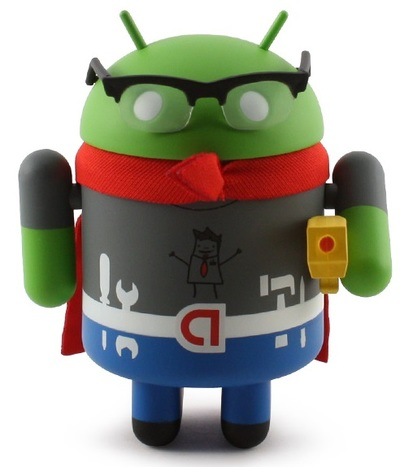 Gtech-andrew_bell-android-dyzplastic-trampt-215530m