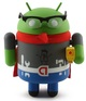 Gtech-andrew_bell-android-dyzplastic-trampt-215530t