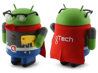 Gtech-andrew_bell-android-dyzplastic-trampt-215531m