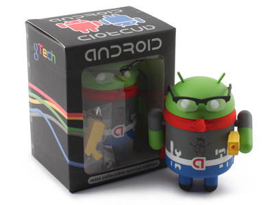 Gtech-andrew_bell-android-dyzplastic-trampt-215532m