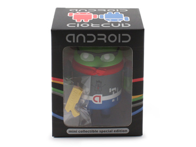 Gtech-andrew_bell-android-dyzplastic-trampt-215533m