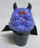Aimon Devil WAO (cone)