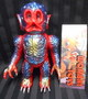 Wombat_toys_skull_head_butt__meteor-x___red_molded__metallic_blue__wf2012s_-skull_head_butt_wombat_t-trampt-215823t