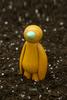 Ashley_ji_ja_-_green-mr_clement-ji_ja_bird-self-produced-trampt-215840t