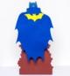 Walter_is_batman-bashprojects-panda_king-trampt-215876t