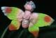 Marsan blitz Monster Battle Mothra (adult)