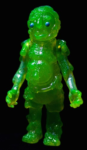 Mr_canker_-_septic_green-blurble_dubose_art-mr_canker-selfish_little_productions-trampt-216212m