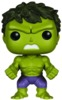 Avengers 2: Age of Ultron - Hulk