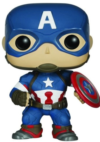 Avengers_2_age_of_ultron_-_captain_america-marvel-pop_vinyl-funko-trampt-216270m