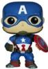 Avengers_2_age_of_ultron_-_captain_america-marvel-pop_vinyl-funko-trampt-216270t