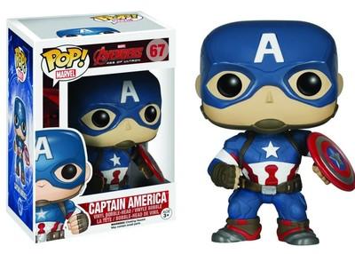 Avengers_2_age_of_ultron_-_captain_america-marvel-pop_vinyl-funko-trampt-216271m