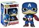 Avengers_2_age_of_ultron_-_captain_america-marvel-pop_vinyl-funko-trampt-216271t