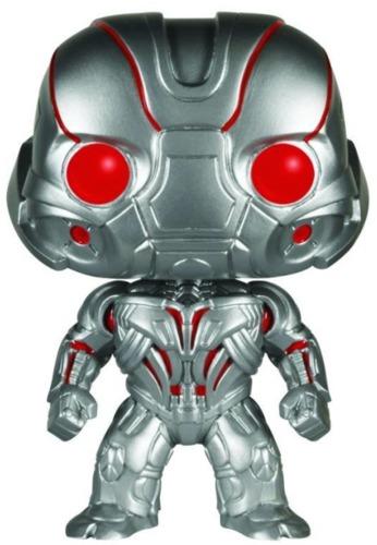 Avengers_2_age_of_ultron_-_ultron-marvel-pop_vinyl-funko-trampt-216272m