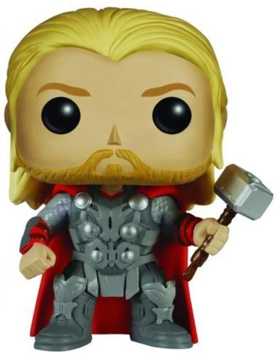 Avengers_2_age_of_ultron_-_thor-marvel-pop_vinyl-funko-trampt-216276m