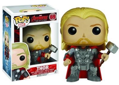 Avengers_2_age_of_ultron_-_thor-marvel-pop_vinyl-funko-trampt-216277m