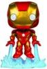 Avengers 2: Age of Ultron - Iron Man Mark 43