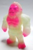 Abominable Snowman - GID (Lulubell Toys Exclusive)