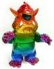 Rainbow Stroll