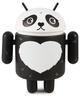 Panda-google-android-dyzplastic-trampt-216338t
