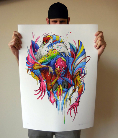 Defender-alex_pardee-gicle_digital_print-trampt-216371m