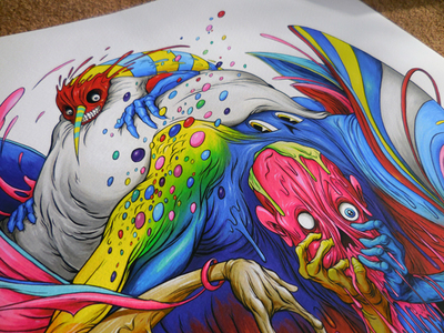 Defender-alex_pardee-gicle_digital_print-trampt-216372m