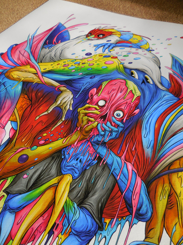 Defender-alex_pardee-gicle_digital_print-trampt-216373m
