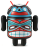 Totem-reactor-88_ryan_crippen-android-dyzplastic-trampt-216646t