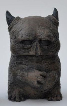 Untitled-vanessa_ramirez-magic_sculpt-trampt-216845m