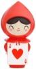 Valentina-momiji-momiji_doll-momiji-trampt-216866t