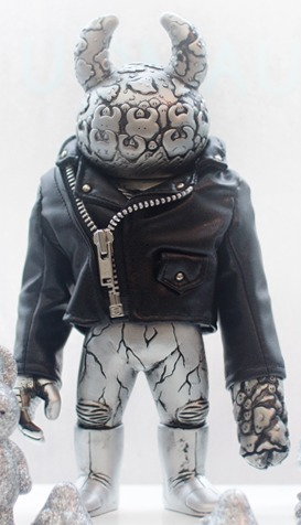 Leather_jacket_real_uamou-mori_katsura_uamou_ayako_takagi-real_uamou-realxhead-trampt-216898m