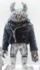 Leather_jacket_real_uamou-mori_katsura_uamou_ayako_takagi-real_uamou-realxhead-trampt-216898t
