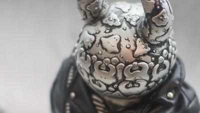 Leather_jacket_real_uamou-mori_katsura_uamou_ayako_takagi-real_uamou-realxhead-trampt-216899m