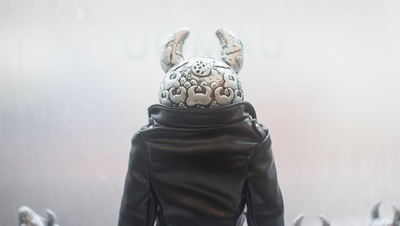 Leather_jacket_real_uamou-mori_katsura_uamou_ayako_takagi-real_uamou-realxhead-trampt-216900m