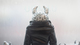 Leather_jacket_real_uamou-mori_katsura_uamou_ayako_takagi-real_uamou-realxhead-trampt-216900t