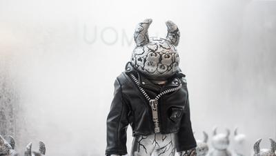 Leather_jacket_real_uamou-mori_katsura_uamou_ayako_takagi-real_uamou-realxhead-trampt-216901m
