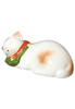 Densaku_kiln__collection_sleeping_cat-densaku_kiln-sleeping_cat-medicom_toy-trampt-217118t