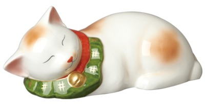Densaku_kiln__collection_sleeping_cat-densaku_kiln-sleeping_cat-medicom_toy-trampt-217120m