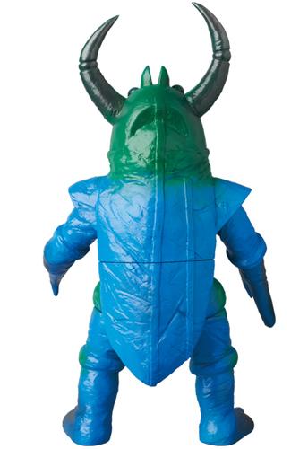 Aotagame_than_kikaider-bearmodel_megumi_noriyuki-aotagame-medicom_toy-trampt-217128m