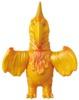 Sonic_monster_soprano__kiiromuneaka_-cojica_toys_hiramoto_kaiju-kiiromuneaka-medicom_toy-trampt-217191t