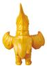 Sonic_monster_soprano__kiiromuneaka_-cojica_toys_hiramoto_kaiju-kiiromuneaka-medicom_toy-trampt-217192t