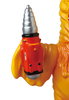 Sonic_monster_soprano__kiiromuneaka_-cojica_toys_hiramoto_kaiju-kiiromuneaka-medicom_toy-trampt-217193t