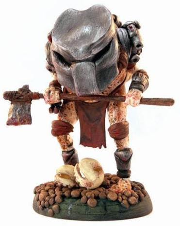 Predator_dolor-ume_toys_richard_page-dolor-mana_studios-trampt-217214m