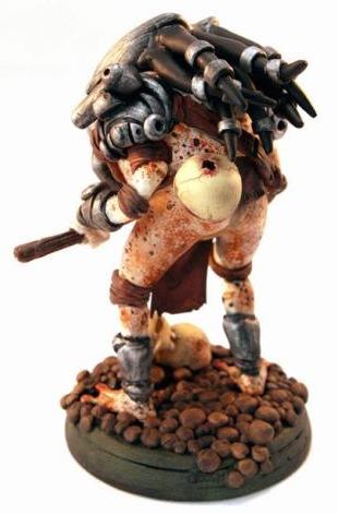 Predator_dolor-ume_toys_richard_page-dolor-mana_studios-trampt-217215m