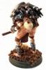 Predator_dolor-ume_toys_richard_page-dolor-mana_studios-trampt-217215t