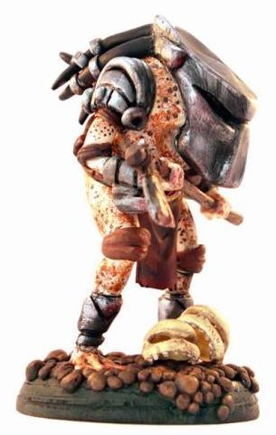 Predator_dolor-ume_toys_richard_page-dolor-mana_studios-trampt-217216m